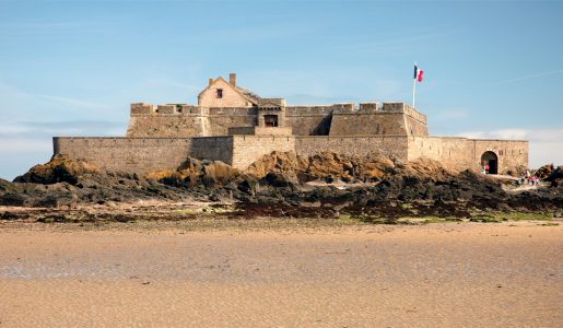 France_Bretagne_Ille-et-Vilaine_Saint-Malo_Fort_National_01