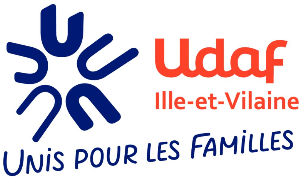 UDAF 35 – Union Départementale des Associations Familiales d'Ille-et-Vilaine